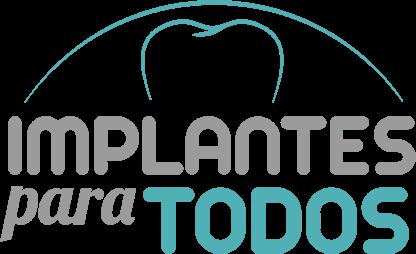 Implantes para Todos